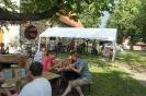 Gemeindefest 2015_3