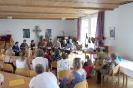 Gemeindefest 2015