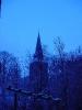 Bilder der Heilig Kreuz Kirche