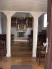 Kapelle - Langreder